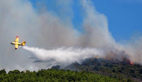 Italijani raspalili roštilj, izazvali požar, pa kažnjeni sa 13 miliona evra 3