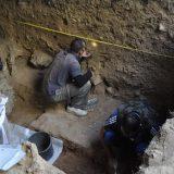 Priča o Nišliji, prvom neandertalcu u Srbiji i njegovom zubu 14