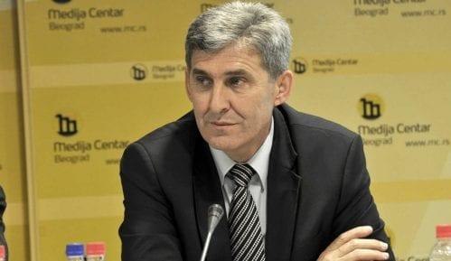 Savić: Reforma javnih preduzeća u Srbiji neće se skoro završiti 5