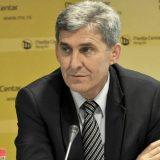 Savić: Reforma javnih preduzeća u Srbiji neće se skoro završiti 7