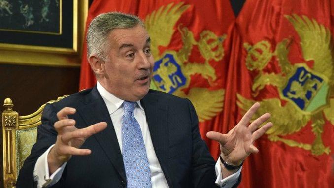 Nećemo povući Zakon, Vučiću otvoren poziv da dođe u CG 4