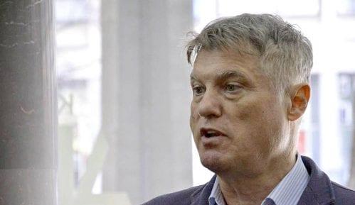Lazanski: Stiže delegacija iz Rusije da proveri mogućnost Torlaka da pravi vakcinu 12