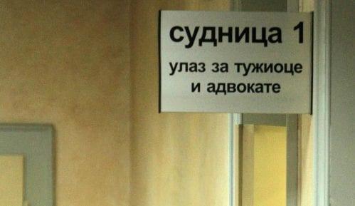 Tužilac Keljmendi: Svedoci zločina nad novinarima biće zaštićeni 1