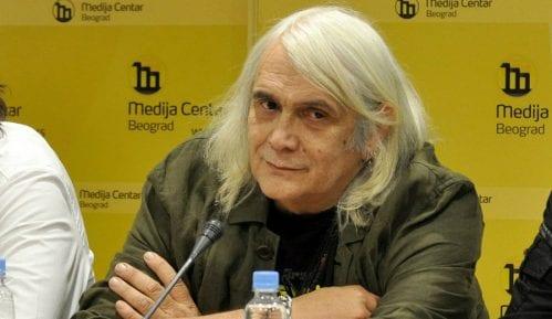 Bora Đorđević: Svirali smo na mitingu SNS iz patriotskih razloga 11