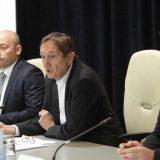Petrović (Fiskalni savet): Nadamo se do kraja godine novim fiskalnim pravilima 1