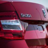 Škoda najprodavaniji automobil u Srbiji 11