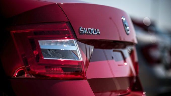 Raste prodaja automobila u Srbiji 3