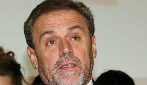 Gradonačelnik Zagreba na suđenju odbacio optužbe za korupciju 7