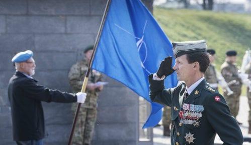"""Za NATO je Kina veća """"glavobolja"""" od Rusije 6"""