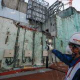 Japan usvojio privremeni plan o ispuštanju vode iz Fukušime 13