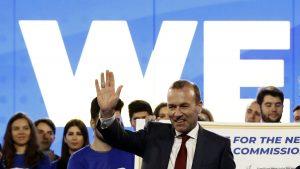 Evropska slagalica: Ko će biti na čelu Evropske unije? 3