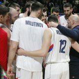 "Srbija u prvom ""šeširu"" 11"