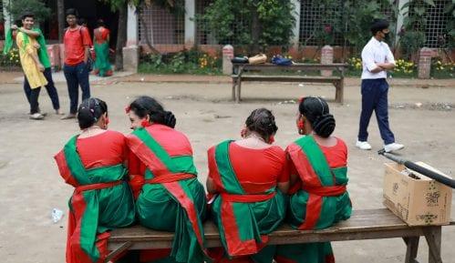 U Bangladešu 40 osoba umrlo u epidemije denga groznice 1