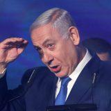 Izraelski parlament oslobodio Netanjahua poreza na zvanične beneficije 8