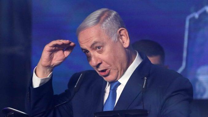 Netanjahu: Likud spreman za nove izbore 1