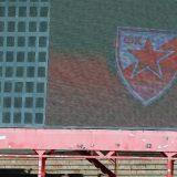FK Crvena zvezda: Bekjarev je bio sinonim za zvezdaštvo 4