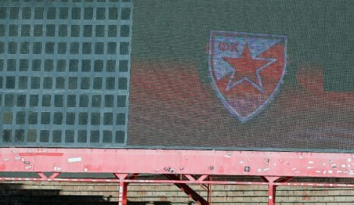 Održana redovna sednica Skupštine FK Crvena zvezda 7