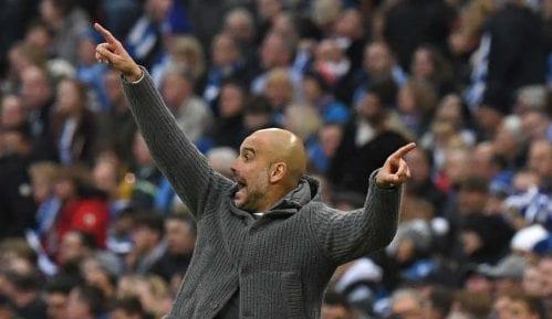 Engleska trojka plus Porto 5