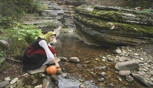 Stara planina: Netaknuta priroda mami turiste 12