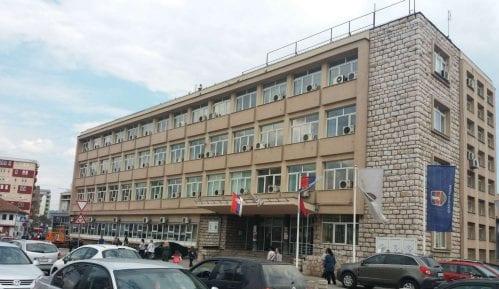 BNV zahteva formiranje sandžačkih privremenih bolnica 7