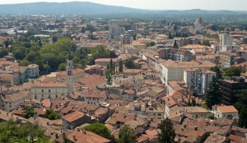Gorica (2): Bol, različitost, ludost 3