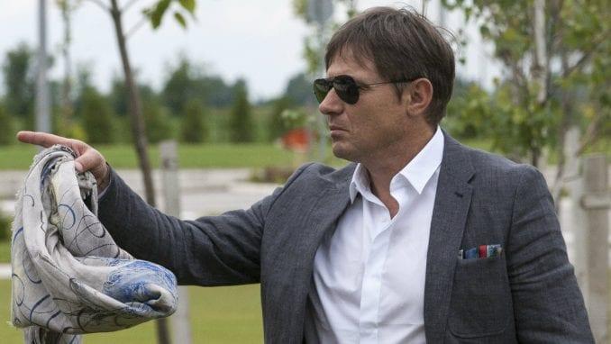 Dragan Stojković Piksi među 20 najplaćenijih trenera na svetu 1