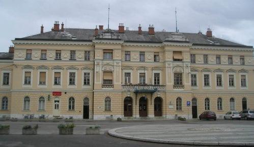Gorica (3): Drugačiji pogled na svet 4