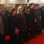 Dejan Anastasijević je uvek bio na strani pravde, istine i potlačenih 3