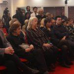 Dejan Anastasijević je uvek bio na strani pravde, istine i potlačenih 5