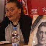 Dejan Anastasijević je uvek bio na strani pravde, istine i potlačenih 2