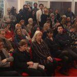 Dejan Anastasijević je uvek bio na strani pravde, istine i potlačenih 7