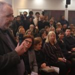 Dejan Anastasijević je uvek bio na strani pravde, istine i potlačenih 4