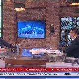 BIRODI: Predsednik Vučić i TV Pink udruženo dezinformišu javnost 9