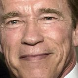 """Predstavljen šesti nastavak serijala """"Terminator"""" 3"""