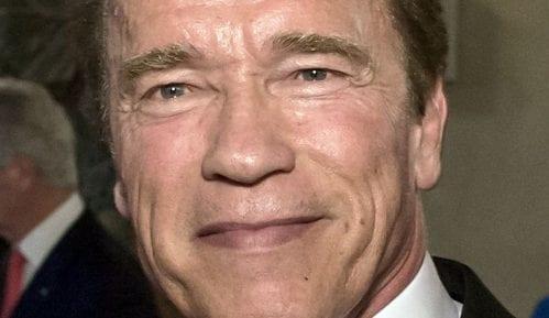 """Predstavljen šesti nastavak serijala """"Terminator"""" 2"""