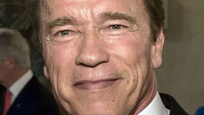 """Predstavljen šesti nastavak serijala """"Terminator"""" 1"""