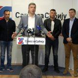 Zašto Zapad ne podržava srpsku opoziciju? 8