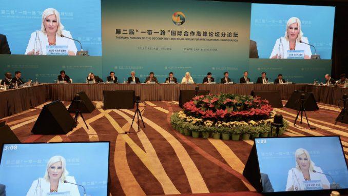 Šta je zajedničko memorandumima o BG metrou sa Kinom i Francuskom? 3