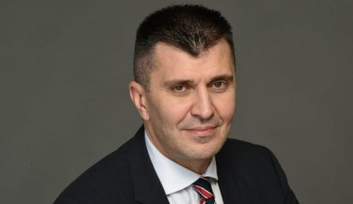 Završena treća faza projekta osnaživanja centara za socijalni rad u Srbiji 13