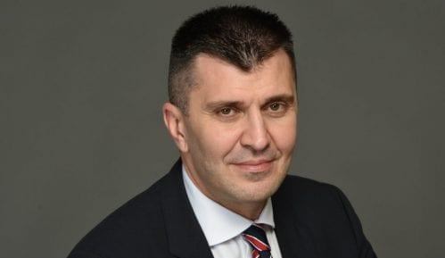 Đorđević najavio izmene Zakona o socijalnoj zaštiti i zakon o socijalnim karticama 1