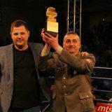 "Nemanji Gavriloviću trofej ""Memorijal Branko Pešić - Beogradski pobednik 2019"" 11"