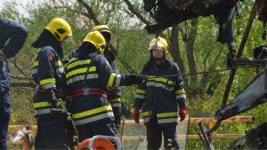 Broj žrtava nesreće kod Kuršumlije se popeo na pet, istraga u toku 2