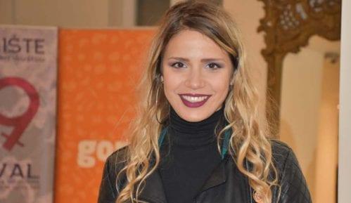Danica Grubački: Svaku ulogu vezujem za sebe 7