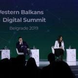 Đorđević: Sistem socijalnih karata u Srbiji će zaživeti 2021. 10