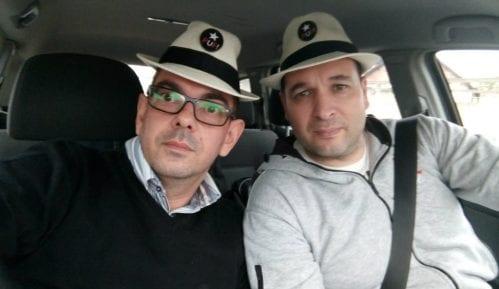 PUF: Đorđević da ne glumi patriotizam preko leđa građana 2