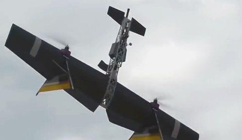 Leteći Kalašnjikov 2