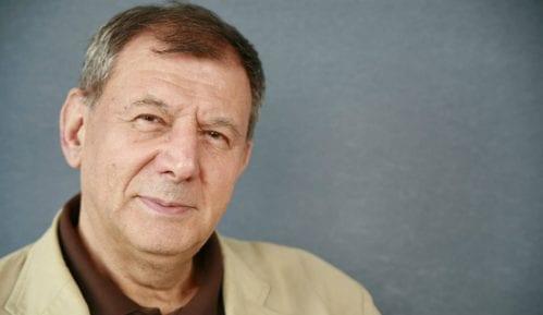 Karabeg: Bolje hiljadu dana razgovarati, nego jedan dan ratovati 4
