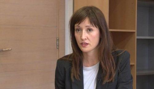 Jelena Ćuruvija: Nadala sam se da će se 5. oktobra nešto promeniti 6