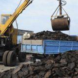 """Stabilno obezbeđivanje goriva za kostolačke termoelektrane na kopu """"Drmno"""" 13"""