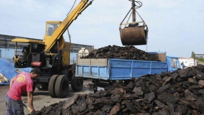 Zavisnost Zapadnog Balkana od uglja rezultira ranom smrću i lošim zdravljem 2
